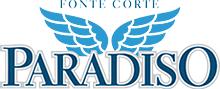 Paradiso logo 01