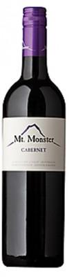 Mt. Monster Cabernet