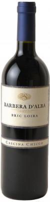 """Cascina Chicco, D.O.C. Barbera d'Alba """"Bric Loira"""" (Magnum)"""