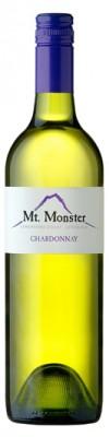 Mt. Monster Chardonnay