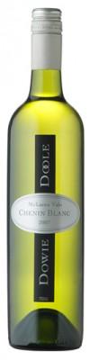 Dowie Doole Chenin Blanc
