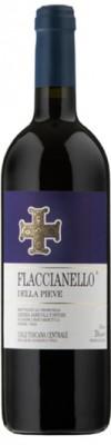 """Fontodi I.G.T. Toscana Centrale, """"Flaccianello della Pieve"""" (Double Magnum) Organic"""