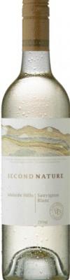 "Dowie Doole Sauvignon Blanc ""Second Nature"""