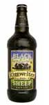 Riggwelter Ale