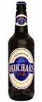 Deuchars India Pale Ale
