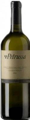 Petrussa, D.O.C. Colli Orientali del Friuli, Chardonnay