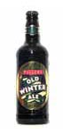 Old Winter Ale (Available seasonally and requires pre-order for shipping)