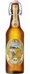 Allgäuer Ökobier – Bio Beer