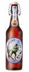 Holzar Bier – Old Time Favourite