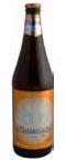 Menabrea Amber Beer