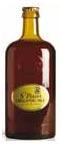 St. Peter's Organic Ale