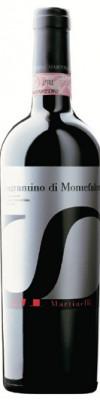 Martinelli Montefalco D.O.C.G. Sagrantino di Montefalco