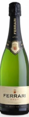 Cantine Ferrari D.O.C. Trento, Spumante Brut, Chardonnay
