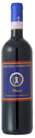 Marchesi Torrigiani D.O.C.G. Chianti