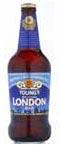 Special London Ale