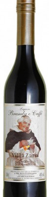 """Liquore Caffe"" Coffee Bean Infused Brandy"