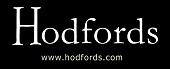 Hodfords official web site