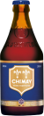 "Chimay Grande Réserve, Limited Edition ""150th Anniversary Vintage 2012"""