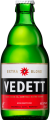 Vedett Extra Blonde